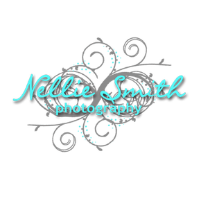 Nellie Smith Photography